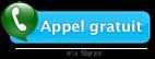 Contactez moi sur Skype