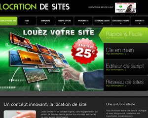 location-sites.com