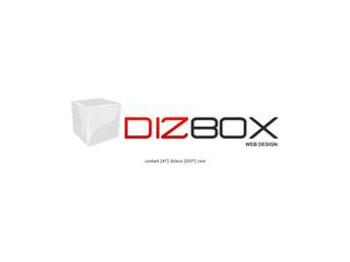 Dizbox